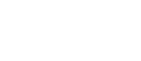 Auctioneers Mallow - Liam Mullins Estate Agents Mallow Cork